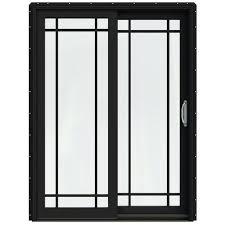fabulous blinds between glass door inserts sliding glass doors home depot windows with blinds between the glass blinds between glass door sliding glass door