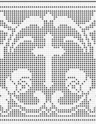 """Jun 23, 2021 · """"hey there gnome lovers i'm sharing a new design with you today: Free Religious Cross Crochet Patterns"""