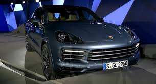2018 porsche suv price. delighful suv 2018 porsche cayenne debuts as company says its more 911like than ever throughout porsche suv price