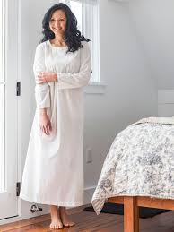 Baby Nighty Designs My Love Nighty Ladies Clothing Nighties Dressing Gowns