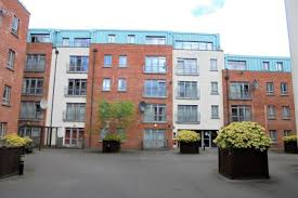 Flat To Rent In Beauchamp House, Greyfriars Road, Coventry, West Midlands