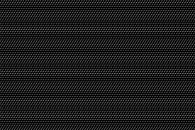Black Business Background New Logo For Background Bars By Campbell Hay Bp O
