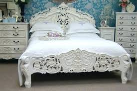 country chic bedroom furniture. Exellent Chic Shabby Chic Bedroom Sets Photo 2 Of 7 The Most  White French For Country Chic Bedroom Furniture M