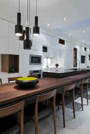 Long Kitchen Island Long Kitchen Island Hd Images Bjly Home Interiors Furnitures Ideas
