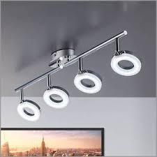 modern spot lighting. Image Is Loading LED-Kitchen-Ceiling-Lights-Lamp-Large-4-Spotlight- Modern Spot Lighting