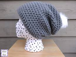 Free Crochet Pattern Amazing Inspiration Design