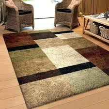 10x10 rugs 8 x 10 area rugs canada