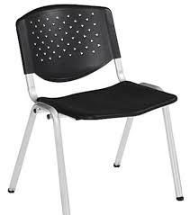 plastic metal chairs. PP Plastic Metal Frame Chairs Image Plastic Metal Chairs