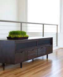 contemporary media console furniture. Contemporary Media Console Furniture