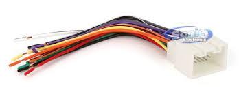 scosche fd1428b in dash installation kit for 2001 06 select ford Scosche Wiring Harness For Select Ford Vehicles scosche fd16b aftermarket stereo wire harness for select 1998 09 ford vehicles Scosche Wiring Harness Diagrams