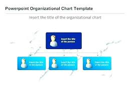 Office Org Template Globalforex Info