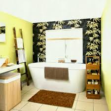 small bathroom decorating ideas on tight budget. small bathroom decorating ideas on tight budget tags for a simple tiny space how to decorate