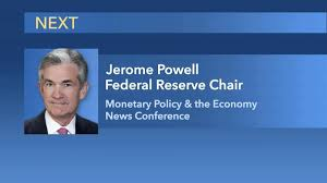 What's Next For FOMC? Here's 3 Things You Need To Know.