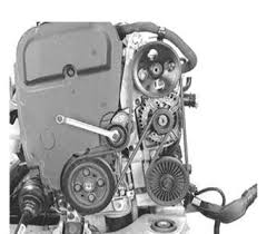 2001 volvo s80 29 engine diagram 1milioncars this is what i have