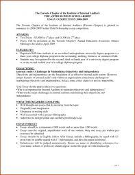 004 Essay Example Model Mla Paper Format Thatsnotus