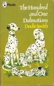 the 101 dalmatians the hundred and one dalmatians 1 by do smith