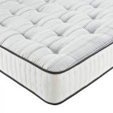 cheap mattresses. Contemporary Cheap Suplex Pocket 1550 Spring Memory Foam Mattress On Cheap Mattresses P