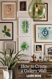 Decorating Creative Collage Picture Frames For Wall Decoration Wall Picture Frames For Living Room