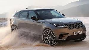 2018 land rover cost. exellent cost range rover velar makes the future look good inside 2018 land rover cost o