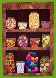 Free Big Block Quilt Patterns | Quilt Block Patterns – Bug Jar ... & Free Big Block Quilt Patterns | Quilt Block Patterns – Bug Jar Quilt Block  Pattern Duo Adamdwight.com