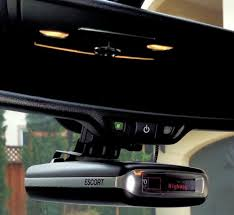 sq5 mirror rear view mirror wiring for radar detector 2003 Audi A4 Engine Diagram at 2003 Audi A4 Rear View Mirror Wiring Diagram