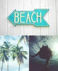summer beach tumblr. TUMBLR #2 Summer Beach Tumblr R