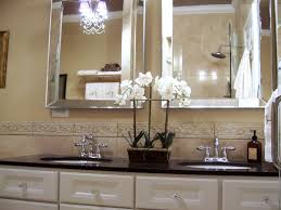 popular cool bathroom color:  bathroom neutral colors home decor color trends lovely