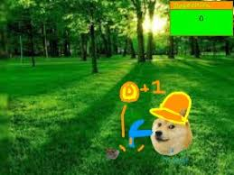The steps are simple and comfortable, and you will be up and running in no time. Dogeminer 3 Back 2 Mars Tynker