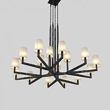ceiling lights long dining room chandeliers orb light fixture circular crystal chandelier large round crystal