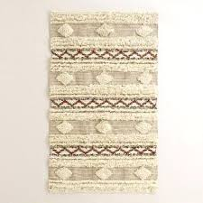 world market area rugs one of my favorite discoveries at ivory inspired wedding area rug world world market area rugs