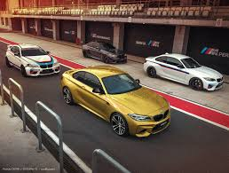 2018 bmw m2. exellent 2018 photo gallery on 2018 bmw m2