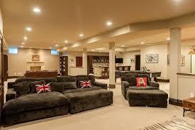 rec room furniture. Rec Room Ideas Furniture E