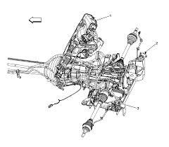 c6 wiring diagrams or ground locations corvetteforum 1 fuel tank right 2 g402 3 g401