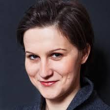 Katarzyna Kozłowska - katarzyna-kozlowska