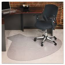 office mats for chairs. Office Depot Floor Mats Chair Mat And Bamboo Anji In De For Chairs E