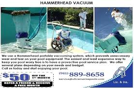 pool service flyers. Pool Maintenance Flyer Call Us At To Receive The Service You Are Looking For Swimming . Flyers N