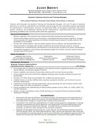 Top Manager Resume Examples 2014 Compensation And Benefits Manager