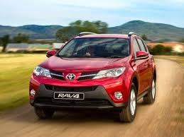 latest car releases south africaThe 2013 Toyota RAV4 arrives in South Africa  Latest car releases