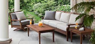 patio furniture. Patio Furniture S
