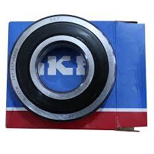 Skf Bearing Material 6309 Skf Bearing Size Chart Pdf