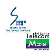 Changes Of Slt And Mobitel Board Of Directors Daily News