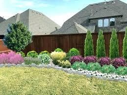 garden design app android free landscape design app landscaping design app after garden landscape pictures garden design app