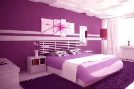 bedroom design for girls purple. Marvelous Bedroom Designs Girls Purple Ideas Room Decor For Teenage Girl Teal And Bedrooms Pink Cool .jpg Design