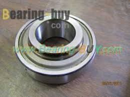 bearings b 25 157 dta 2 0 size 25 mm 68 mm 21 mm mm mm