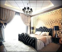 glamorous bedroom furniture. Leave A Reply Cancel Glamorous Bedroom Furniture O