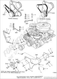 Exploded Views also Techtips   Ford Small Block General Data and Specifications besides  likewise 1987 F150  5 0L 302 V8  two problems   rough idle   now won't in addition  also 2015 Ford Mustang Coyote 5 0 engine improvement as well  also TDC on 302 and rotor pointing   Ford Truck Enthusiasts Forums additionally Vacuum Diagram   Carb Issue   Plugged vac lines   Ford Truck together with Ford Truck Technical Drawings and Schematics   Section I furthermore Techtips   Ford Small Block General Data and Specifications. on 1977 ford 302 engine diagram