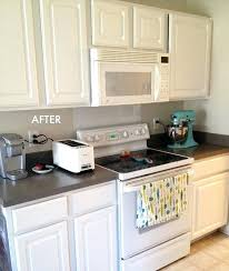 rustoleum countertop paint transformations rustoleum countertop paint problems