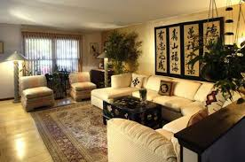 20 Chinese Home Decoration In Pleasing Chinese Living Room Design
