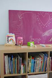 Kids Living Room Furniture Appealing Girls Room With Pink Bedroom Desaign Ideas And Modern
