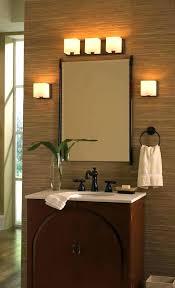Unusual Bathroom Mirrors Unusual Bathroom Mirror Cabinets